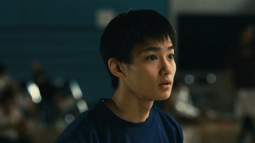 野村周平さん主演、totoの新CM『最後の試合』篇が18日から放送開始
