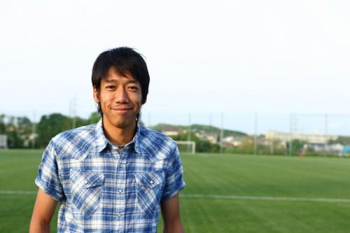 「アツトは可愛い。どうすればああいう子に育つのか」/中村憲剛が語る日本代表選手