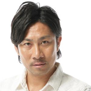 【前園真聖の日本サッカー強化論】Jリーグで活躍している選手に代表でのチャンスを与えるべき