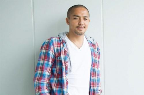 小野伸二「Jリーグはファンに支えられて発展してきたリーグ。これからも皆さんの力が必要」