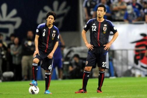 内田シャルケが吉田のサウサンプトンと7月に強化試合実施