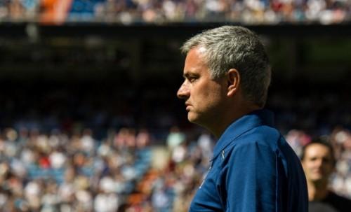 レアルDF「モウリーニョはチームのことを思い、戦い抜いた」