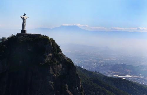 王国ブラジルと世界王者スペイン、コンフェデ杯「夢の決勝」の行方は
