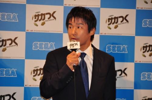 中山氏、22年カタールW杯を不安視「質のいいサッカーできるのか」