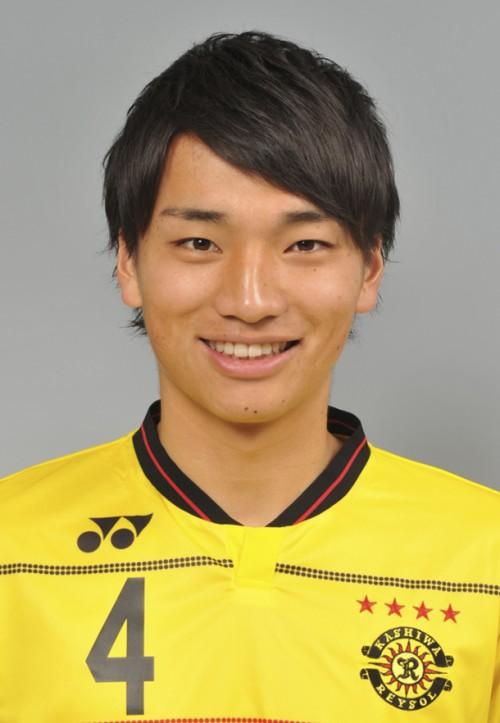04_Shinnosuke NAKATANI