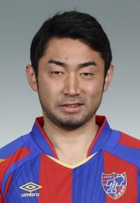 10_Yohei KAJIYAMA