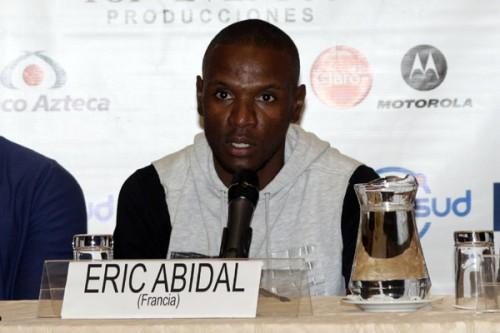 モナコがアビダルの獲得を発表…今夏リーガから4人目の補強