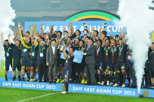 J1再開、東アジア杯優勝メンバーを見にスタジアムに行こう! 専門誌編集長オススメの注目カードは!?