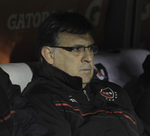 バルサ新指揮官にマルティーノ氏が就任か…3年契約、地元紙報道