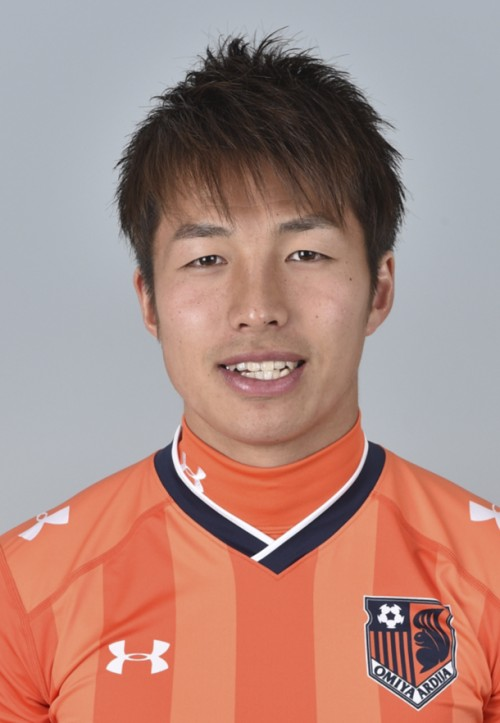 39_Jin IZUMISAWA
