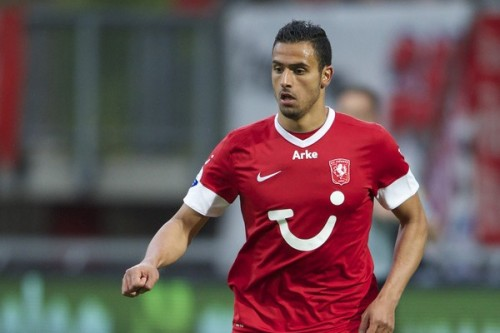 トッテナム、ベルギー代表MFシャドリの獲得でクラブ間合意