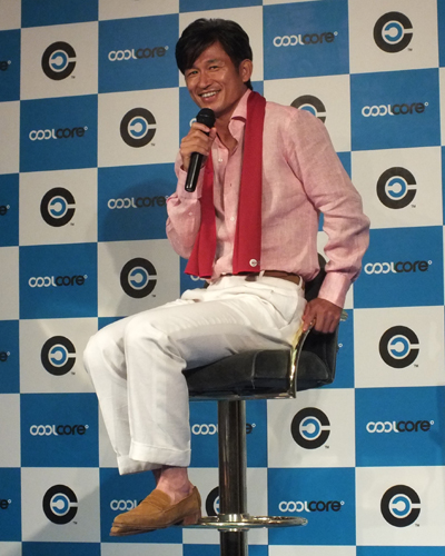カズが本田圭佑の移籍実現を願う「ミランの姿を見たい」