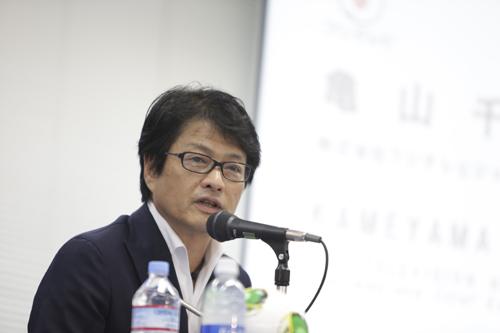 フジテレビが東アジア杯を全試合放送…日本戦は男女6戦完全生中継