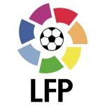 [2013年夏の移籍情報]リーガ・エスパニョーラ全20チーム 獲得・放出リスト