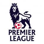 [2013年夏の移籍情報]プレミアリーグ全20チーム 獲得・放出リスト