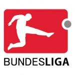 [2013年夏の移籍情報]ブンデスリーガ全18チーム 獲得・放出リスト