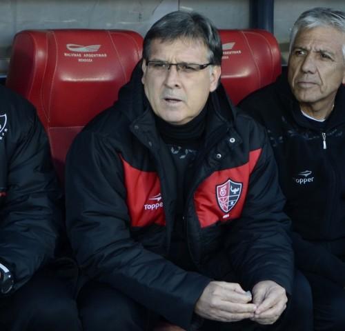 バルセロナの新監督マルティーノとは、どんな人物か…欧州初挑戦