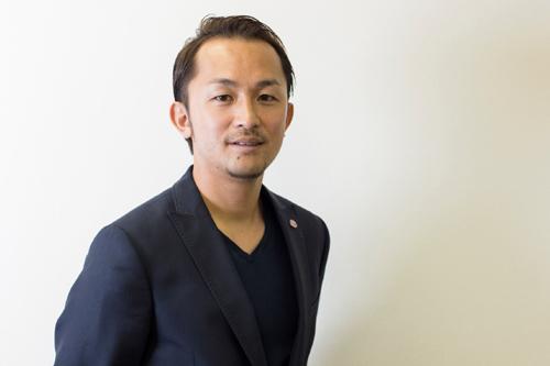 デュッセルの日本デスク「今では独で日本人選手が一つのブランド」