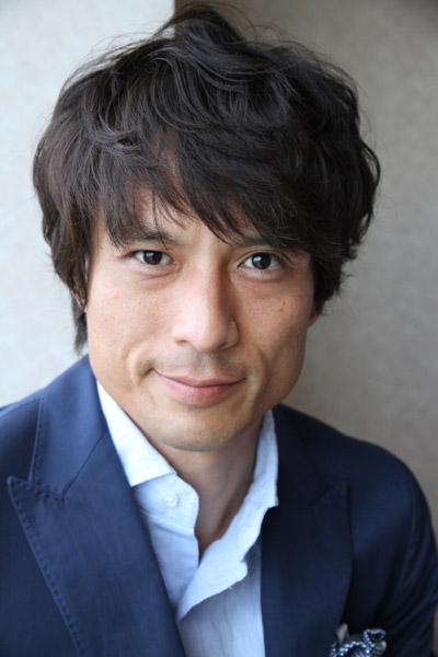 宮本恒靖氏、WOWOW専属解説者に就任…バルサの開幕戦を担当