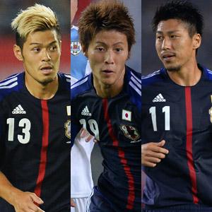 【前園真聖の日本サッカー強化論】新戦力にはもう少しチャンスと時間を与えてほしい