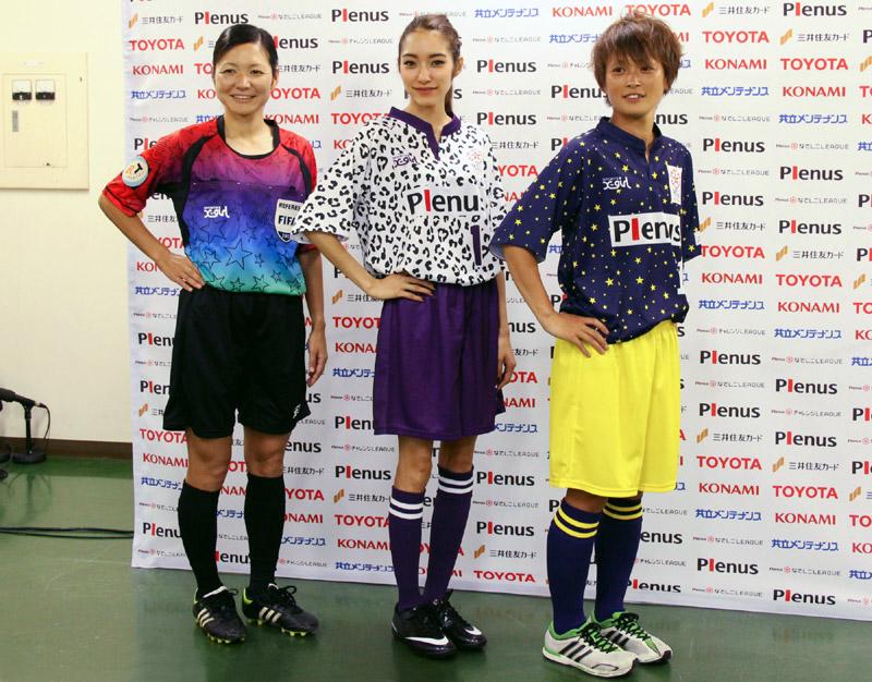人気ブランドX-girl Sportsが「...