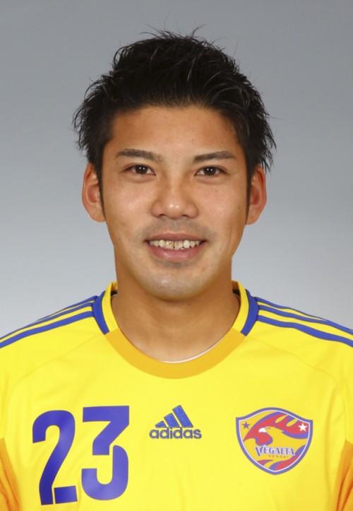 23_Hiroshi FUTAMI