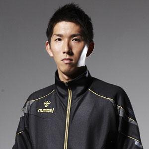 佐藤亮 スペインフットサルへの挑戦、スペイン1部サラゴサへの移籍