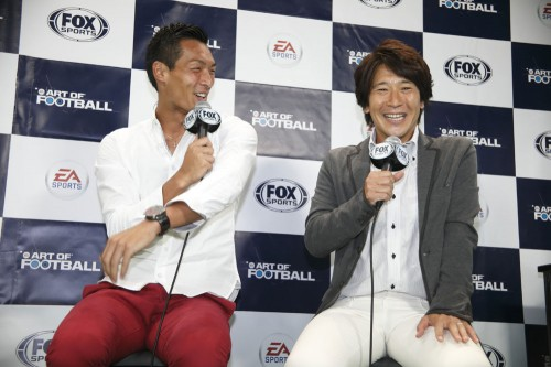 槙野が東京五輪出場に意欲「33歳になっているけどOAで出たい」