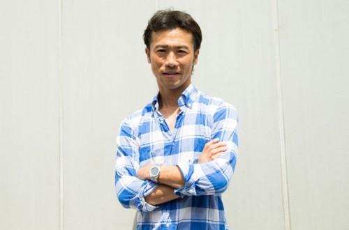 藤田俊哉「ジーコの教えをうまく受け継いできた鹿島はすごい。見習うべきことは多い」