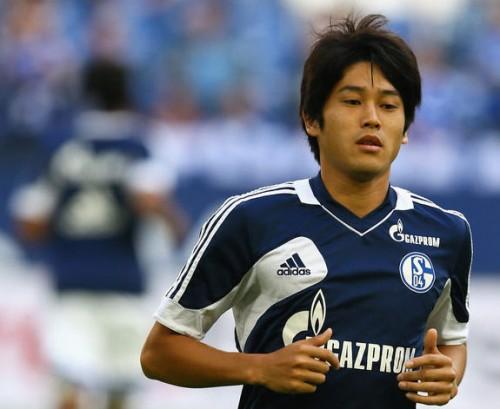 ドイツでの生活を語る内田篤人「第二の故郷みたいな感じ」