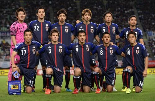 攻守バランスの最適解を探す日本、主力不在のガーナ戦が試金石に