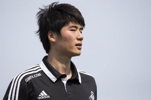 サンダーランド、韓国代表MFキ・ソンヨンを獲得…今夏11人目の補強