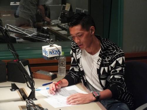 浦和DF槙野がラジオパーソナリティに…FM NACK5で10月から冠番組