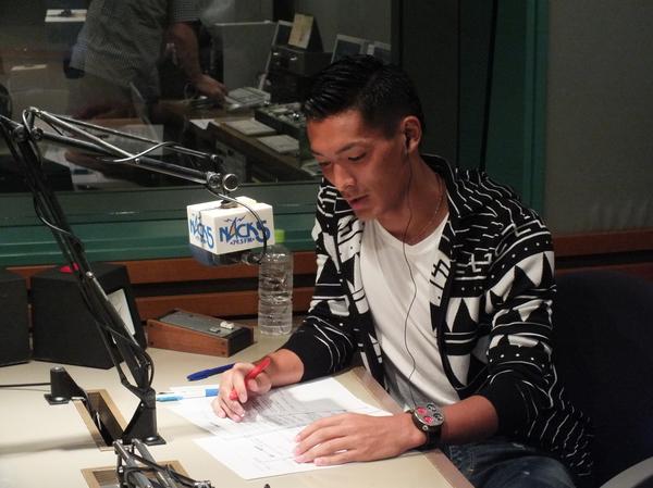 浦和DF槙野がラジオパーソナリティに…FM NACK5で10月から冠番組 ...