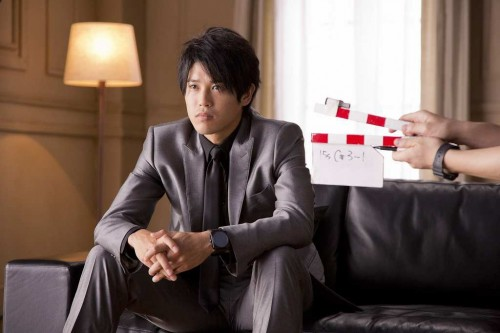シャルケDF内田篤人、グリコ新CMに出演…10月1日からオンエア開始