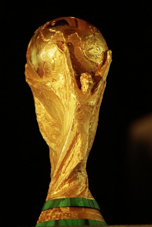 W杯出場国7カ国が新たに決定…本大会切符を手にしたのは21カ国に