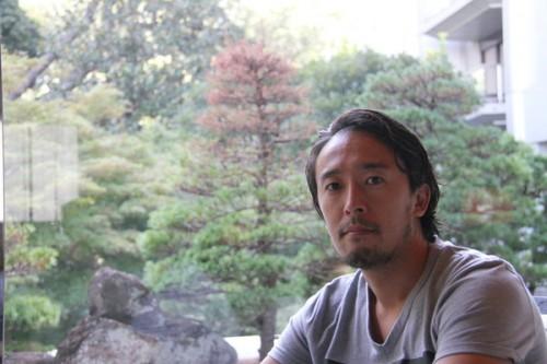 フットサルがメジャーになる日まで 木暮賢一郎(FリーグU23選抜監督/元フットサル日本代表)