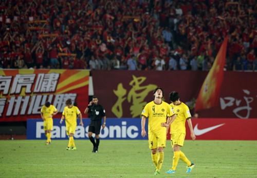 【前園真聖の日本サッカー強化論】代表であれ、クラブであれ日本はアジアの強豪でなければいけない