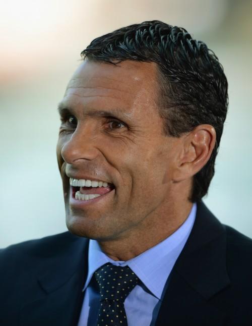 サンダーランドの新監督にグスタヴォ・ポジェ氏が2年契約で就任