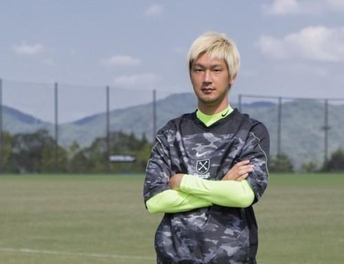 広島MF髙萩がリーグ終盤戦に意気込み「勝ち続けていい結果をつかみたい」