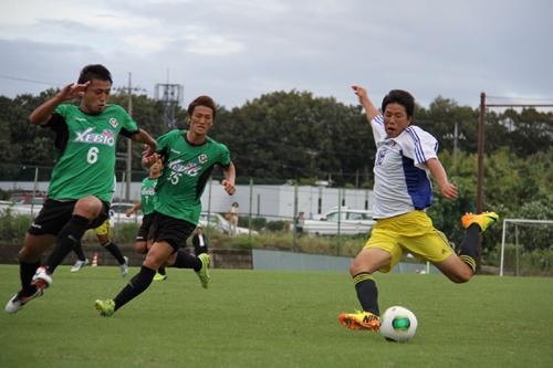 リオ五輪世代が始動…6日開幕の東アジア大会に挑むU-20日本代表とは