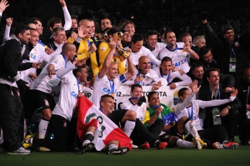 クラブW杯組み合わせが決定…12月11日にモロッコで開幕