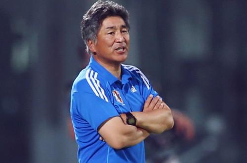 U-17W杯決勝T進出に吉武監督「前回大会を一つでも超えたい」
