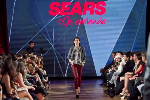 「シアーズ」が「カーザ・バイーア」と提携して再上陸。外資系企業商品も続々とブラジルで販売再開