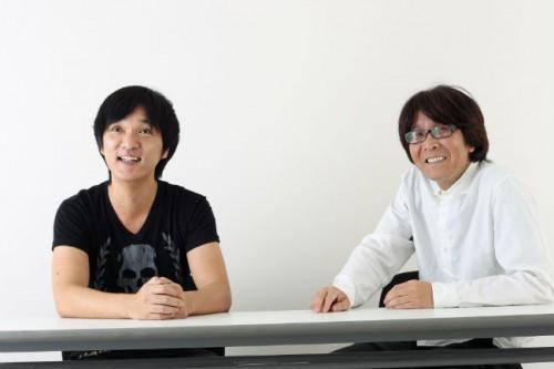 高橋陽一氏がベティスの本拠地を訪問…クラブ公式HPが紹介