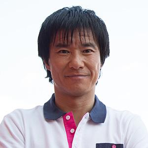 中山雅史と日本サッカー。ドーハの悲劇を原点とする成長物語。【第1回】