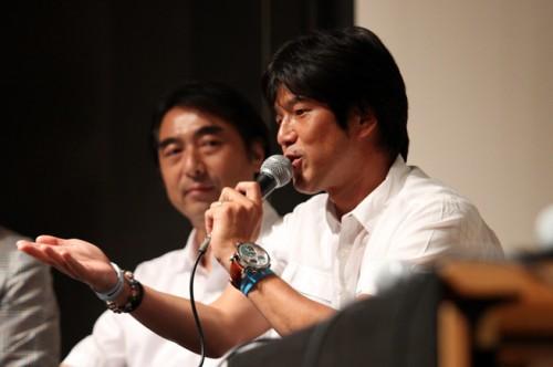 世界の頂点を目指す日本のフットボールはどのようにフィジカルフィットネスデータを活用していくべきか