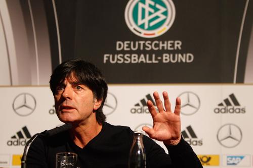 ドイツ代表、ブラジルW杯での拠点は「カンポ・バイア」に決定