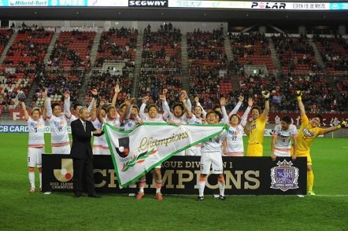来季のJ1開幕は3月1日…2014シーズン日程発表