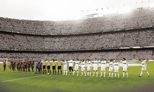 フットボールを彩る「正義」と「悪」の対立構造